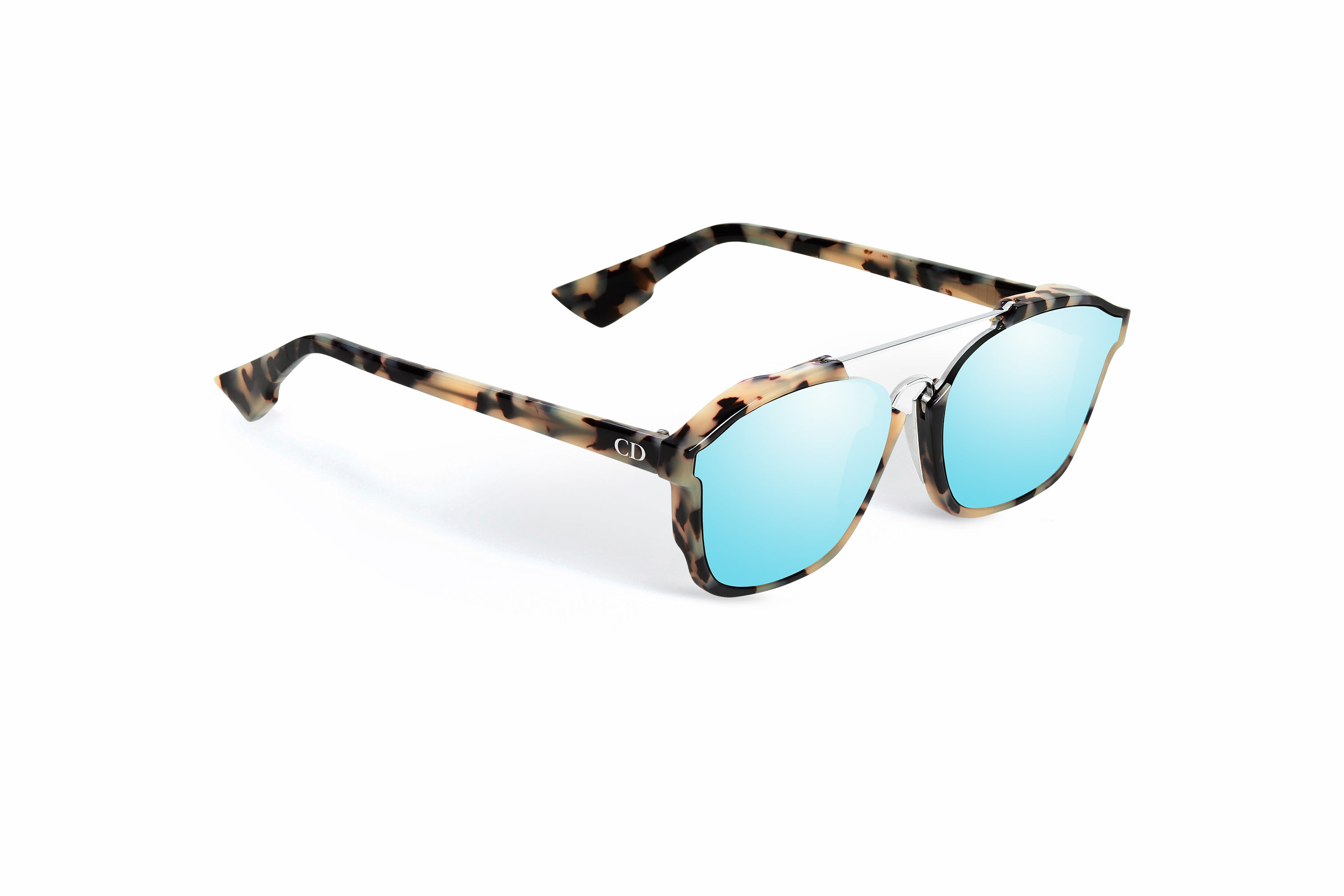 New dior icons ii dior abstract onlylens
