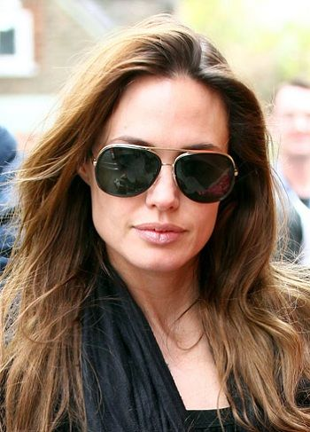 How to Choose the Ideal Sunglasses according to Your Face